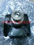 TOYOTA  head rotor 096400-1330  6/10R