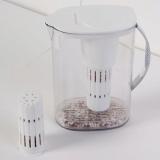 Alkaline Water Ionizer pitcher WP-2700