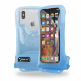 Waterproof Case_ Mobile phone_ Waterproof Bag_ Smaprtphone