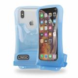 Waterproof Case_ Mobile phone_ Waterproof Bag_ Smaprtphone
