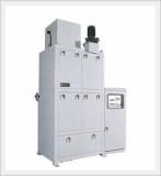Brown rice conditioner IDRC-40