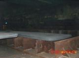 Steel DNV Grade A, DNV Grade B,DNV Grade D, DNV Grade E DNV shipbuilding steel plate