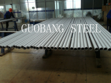 TP304/SS304/SUS304/W.Nr.1.4301 Stainless Steel Pipe and Tube