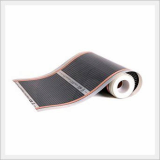 Rexva XiCA Carbon Film Heater XM308 (Heating Film)