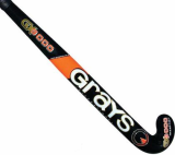 Grays GX 9000 Hockey Stick