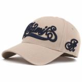 Akadik big size cap (sports cap,baseball cap)