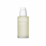 Beauty essence serum MAYCOOP Activator