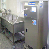 Detail 05 - Sterilizing Sanitizer - NaOClean