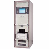Power System Dynamics Monitor (PSDM-1632)
