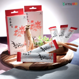 Dae Jang Geum Branded Jelly Formed Red Ginseng_1