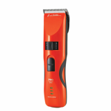 PET CLIPPERS -VG 2114-
