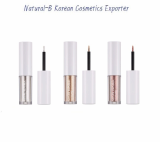 _Nature Republic_ Glitter Liner 2_5g Korean Cosmetics