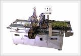Pin Method Grafting Robot