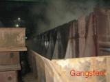 A420, A460, A620, A690,E420, E460,E620, E690,F420, F460, F500,F690 DNV Shipbuilding steel plate