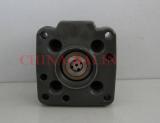 12102001-VE泵头146402-5220.jpg