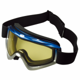 ski goggles skg_16 youth