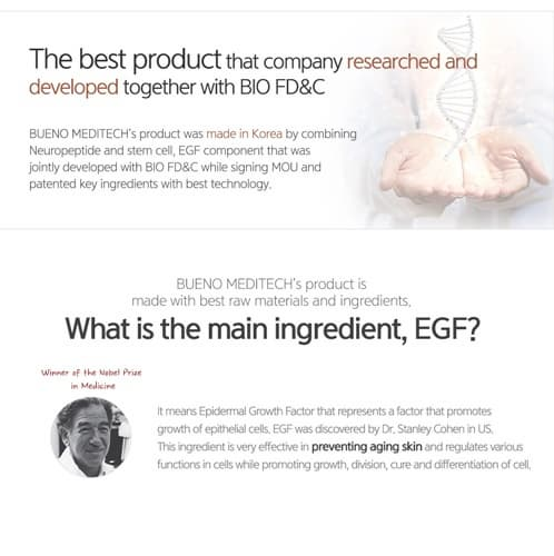 Bueno EGF Advanced Toner_SKIN CARE_ESSENCE_SERUM