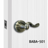 magnetic doorlock _Pd No_ _ 3095023_