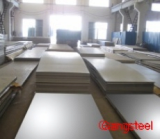 LR shipbuilding steel plate AH42,AH46 ,AH50,AH55,AH62 ,DH69 ,FH62,FH69 LR