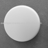 Dish Type Ceramic Filter