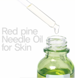 PineNeedleOil For Skin
