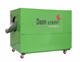 Daon Agricultural Cleanser
