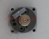 VE泵头146402-5220.jpg