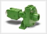 Hyd Pump & Motor