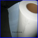 PES Copolyester hot melt adhesive film/webs for lining/wood veneer