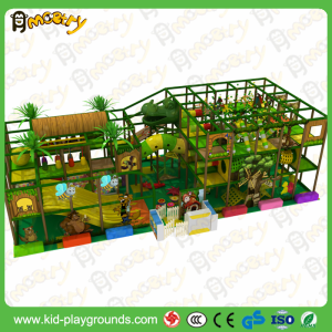 Low prices indoor playground play equipment for home from Guangzhou ...