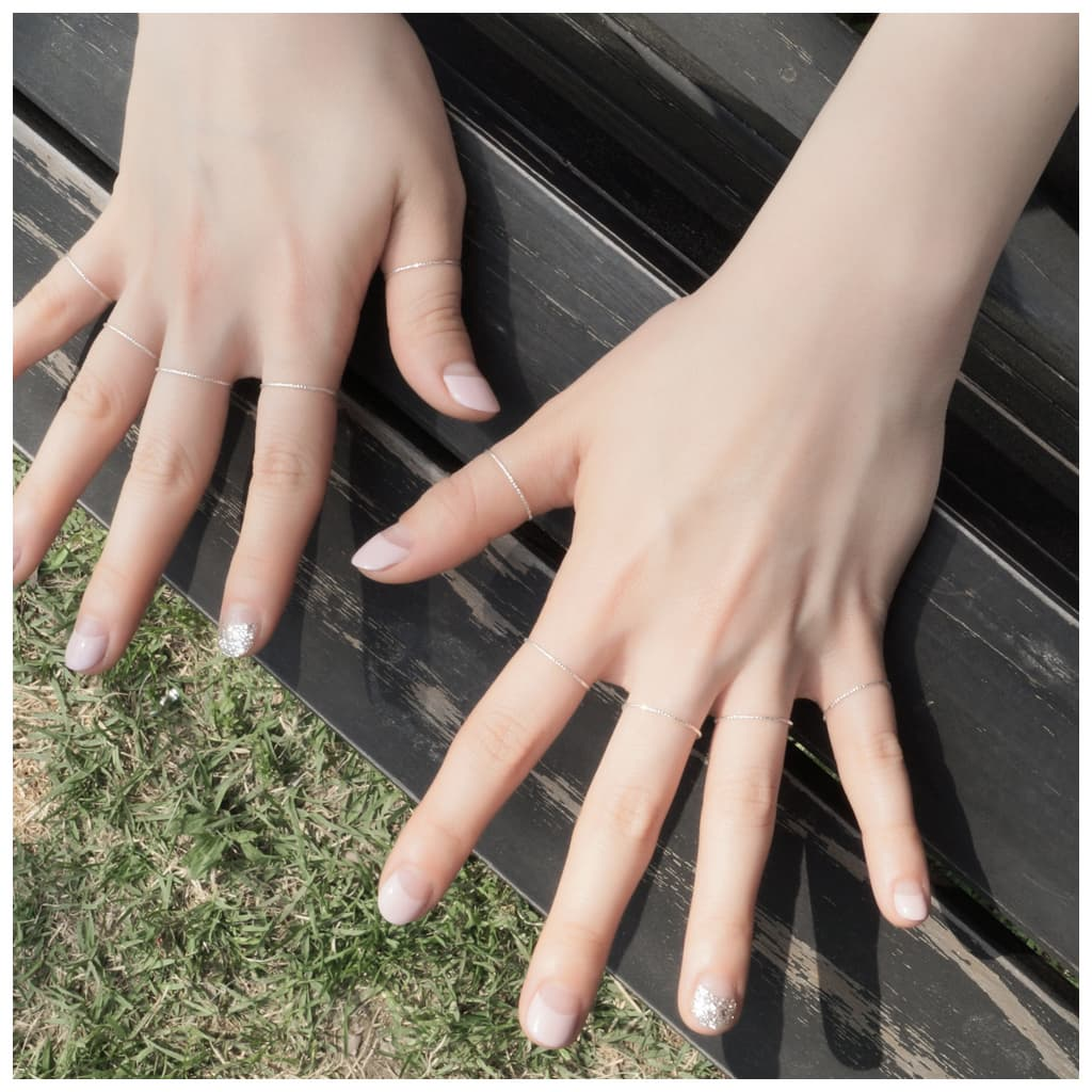 Product Thumnail Image
