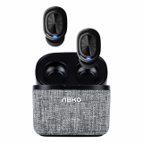 TWS Bluetooth Earbuds_ CWS120