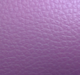 Chinese printing pvc synthetic leather
