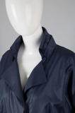 helen young design three quarter utility jacket detail cut1