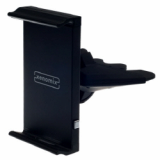 Car CD slot mount for Tablet, Ipad(NX4000)