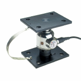 LOADCELL-RPWB -Truck Scale-