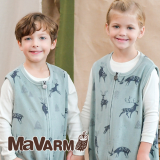 MAVARM Kids clothes_Reindeer