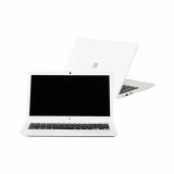 Laptop_Ares11