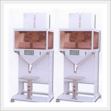Semi automatic weigher (IDF-3D)