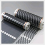 Rexva XiCA Carbon Film Heater (Heating Film/Heat Film)