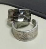 K-Drama Jewelry