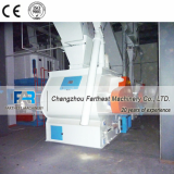 Feed Premixer Plant For Making Layer Feed Product