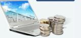 Deposits / savings / subscription