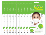 medical mask_dust mask_bacteria prevention mask_hygiene mask