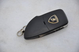 Lamborghini Key Programming Support