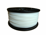 3D printer ABS PLA Ultimaker filament