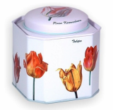 tea tin-3.jpg