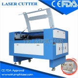 TR_9060 Laser cutting machine