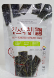 Farm_matzzang TASTY ROASTED SEAWEED CHIPS