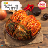 Songdosun Kimchi _1_2kg_